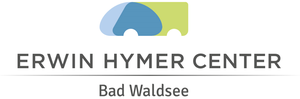 ERWIN HYMER CENTER Bad Waldsee GmbH